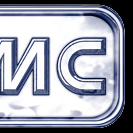 MMCicon