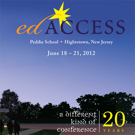 edACCESSIcon